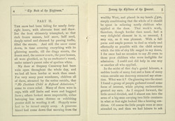 Dr. Barnardo leaflet, Seed of the Righteous 5413 page 5